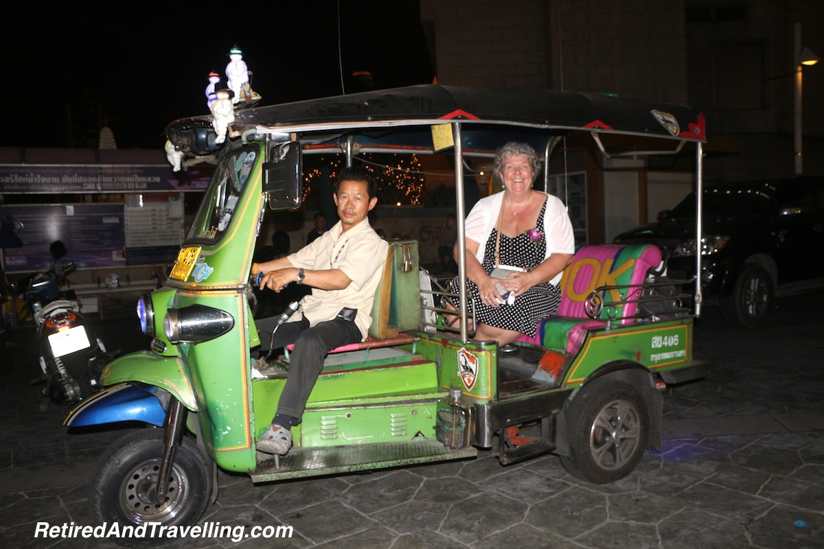 River Cruise Tuk Tuk - Shangri La Hotel -Bangkok By Night.jpg