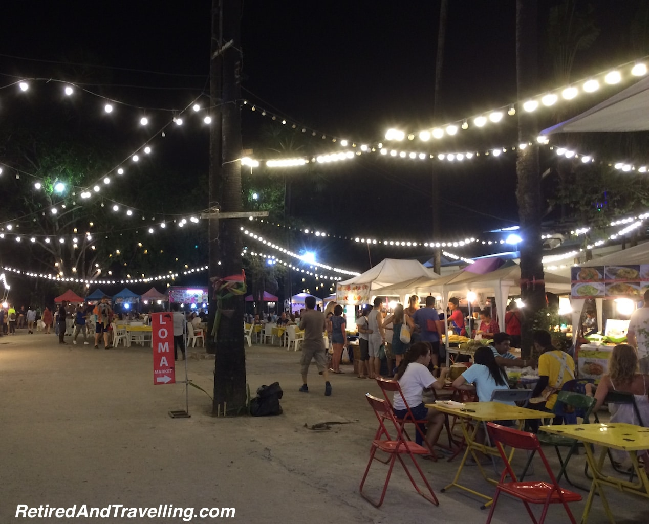 Loma Night Market - Phuket - Fun at Patong Beach.jpg