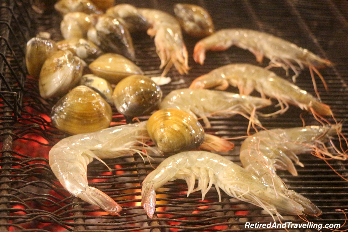 Loma Night Market Seafood - Phuket - Fun at Patong Beach.jpg