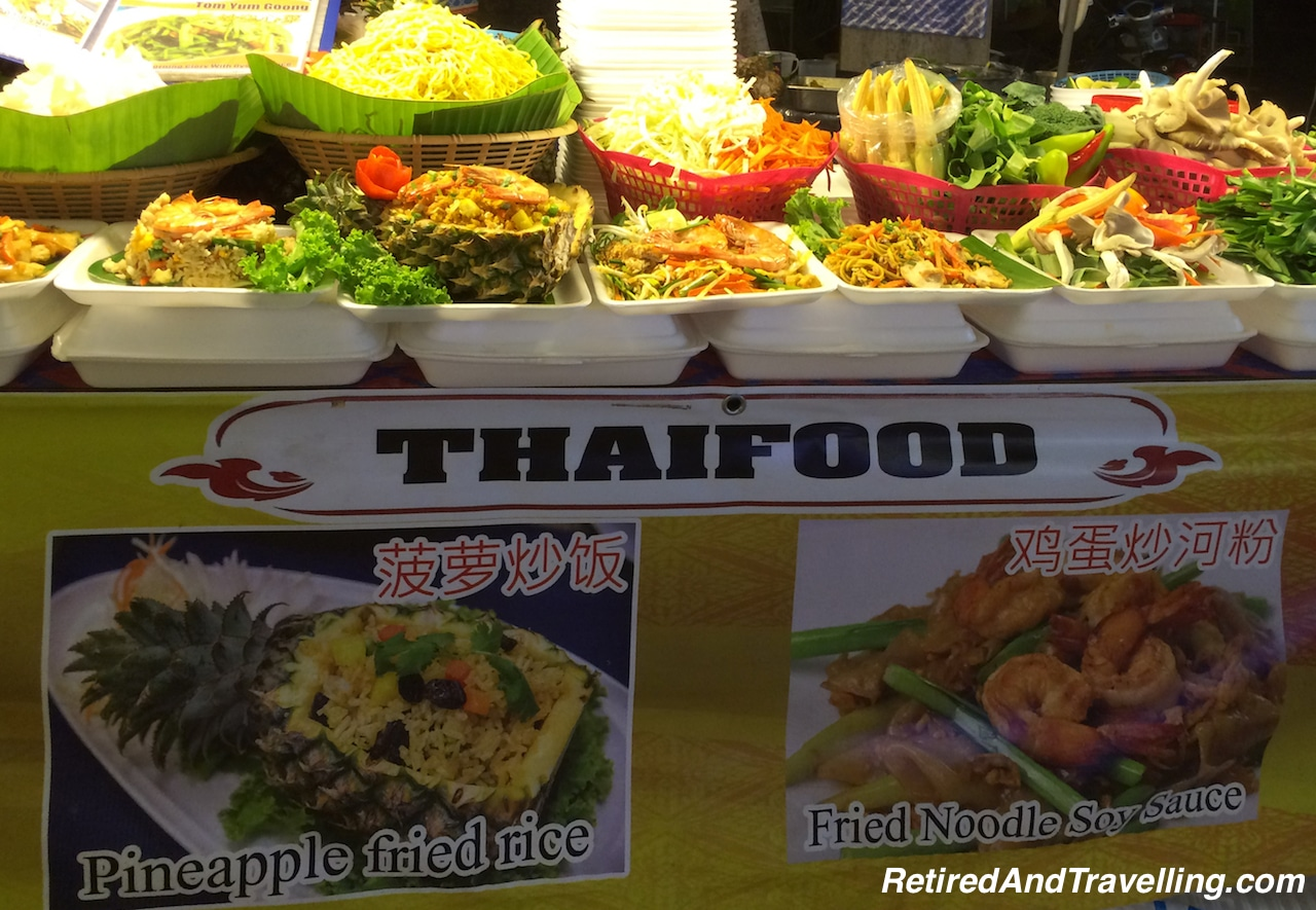 Loma Night Market Thai Food - Phuket - Fun at Patong Beach.jpg