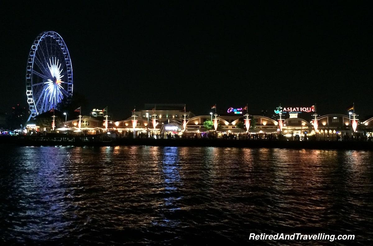 Bangkok Night Thailand - Travel to SE Asia.jpg