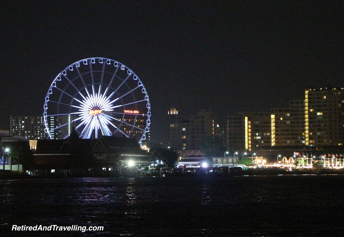 River Cruise Sights - Asiatique Mekkong Ferris Wheel -Bangkok By Night.jpg