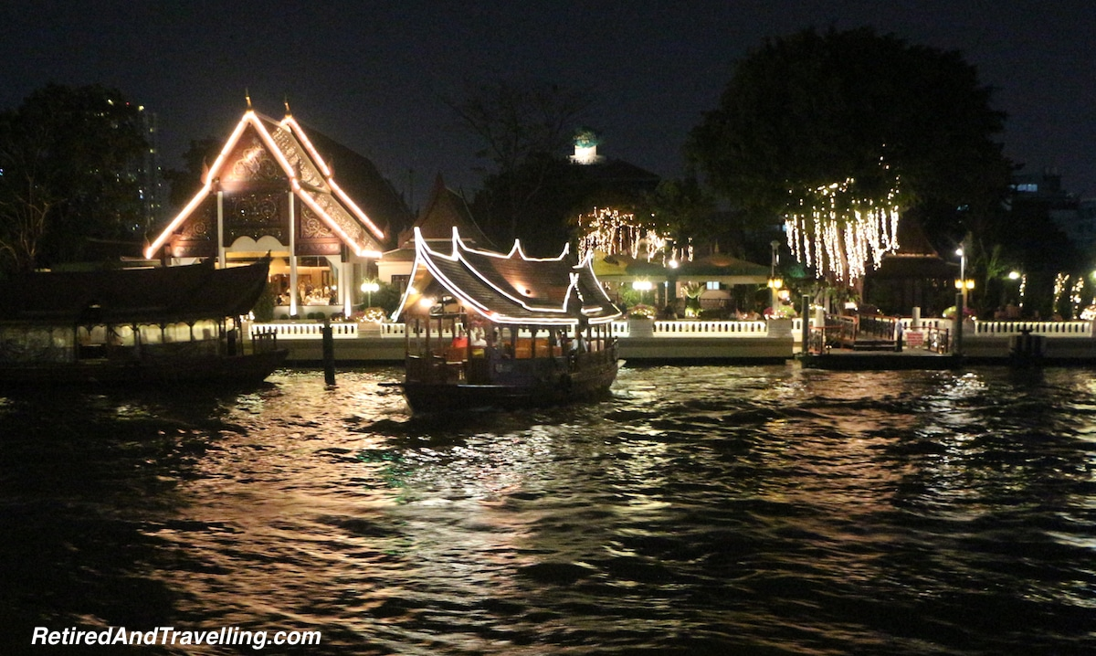 River Cruise Sights -Bangkok By Night.jpg