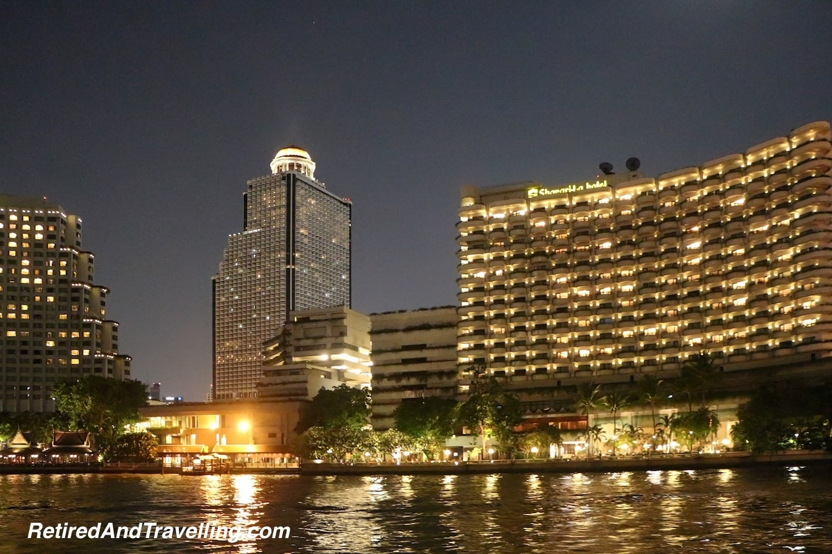 River Cruise Sights - Shangri La Hotel -Bangkok By Night.jpg