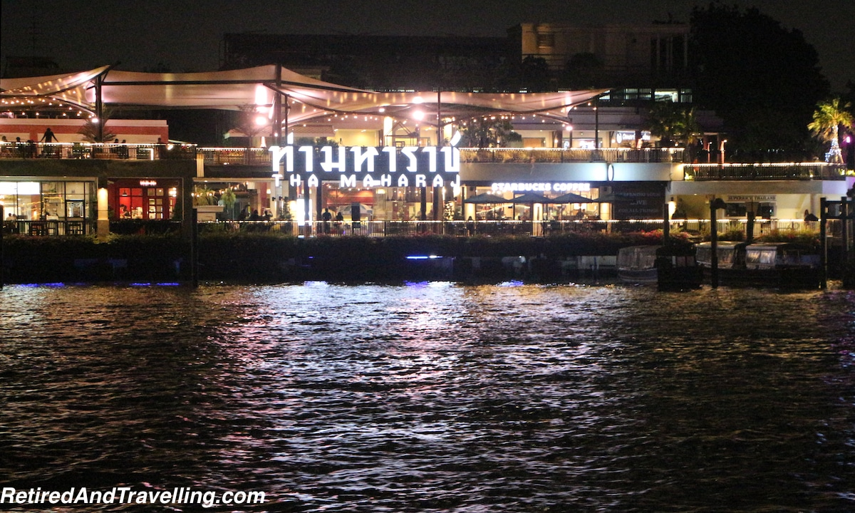River Cruise Sights - Bangkok By Night.jpg