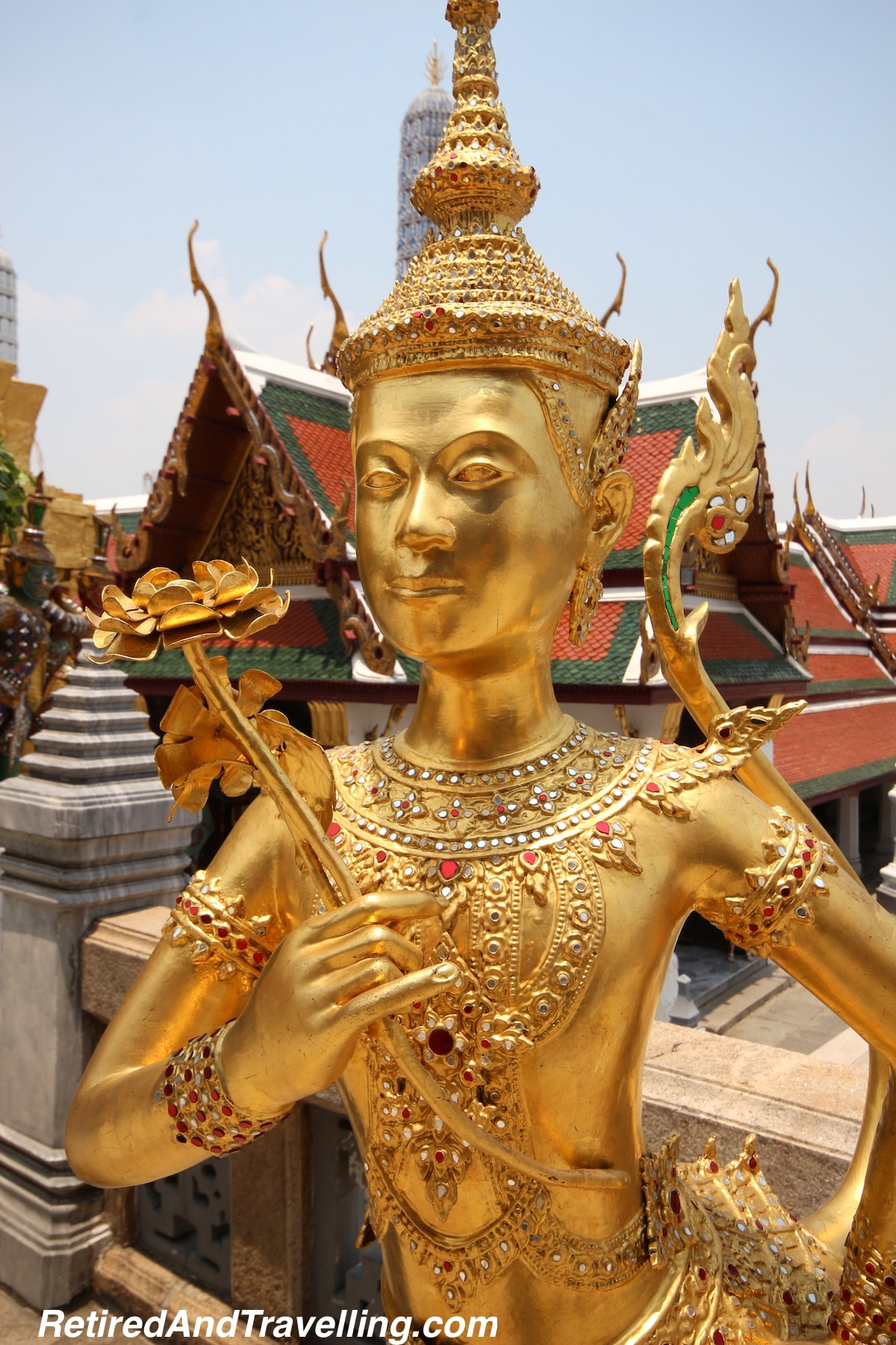 Bangkok Temples - Travel to SE Asia.jpg