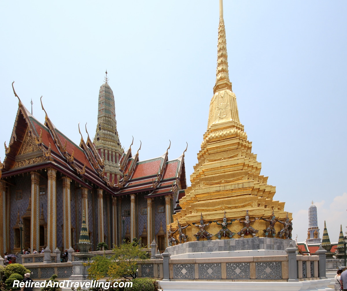 Bangkok Palace - Bangkok by Day.jpg