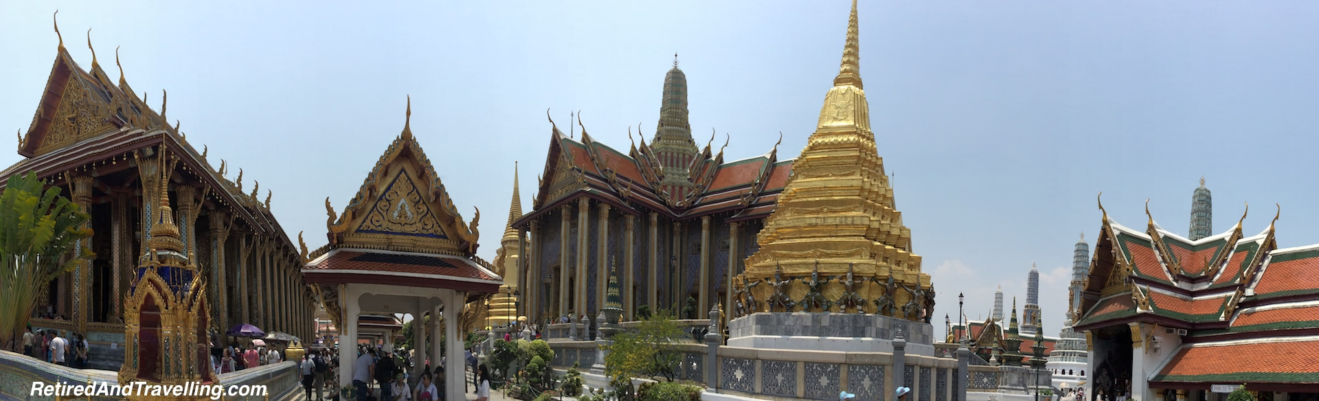 Bangkok Palace and Emerald Buddha Temple -Bangkok Temples.jpg