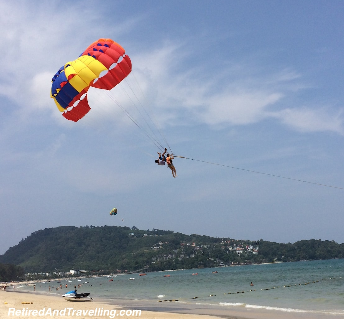 Patong Beach Phuket ParaGliders - Fun at Patong Beach.jpg