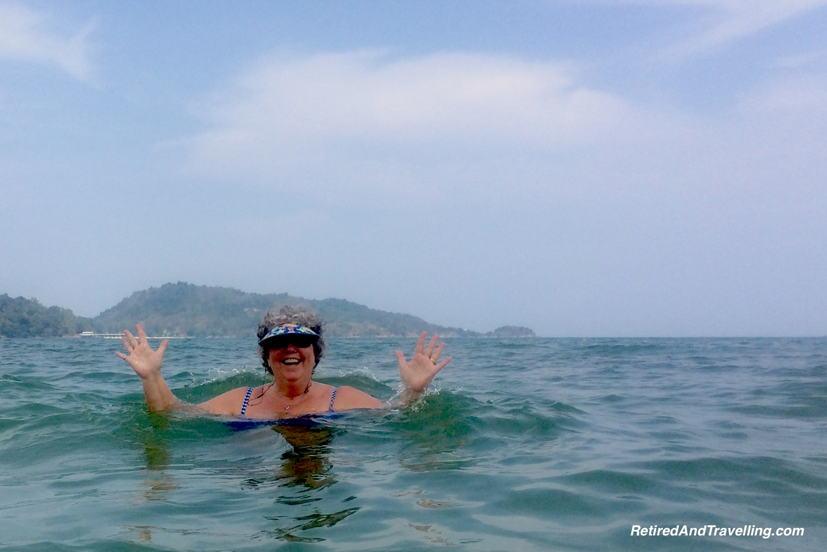 Hot and Humid - Tips For Visiting Thailand.jpg