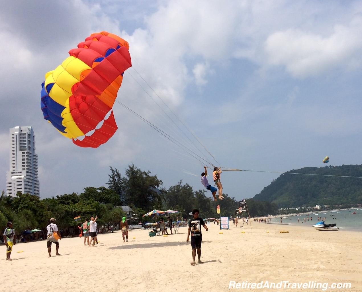 Phuket Beaches Thailand - Travel to SE Asia.jpg