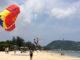 Fun at Patong Beach.jpg