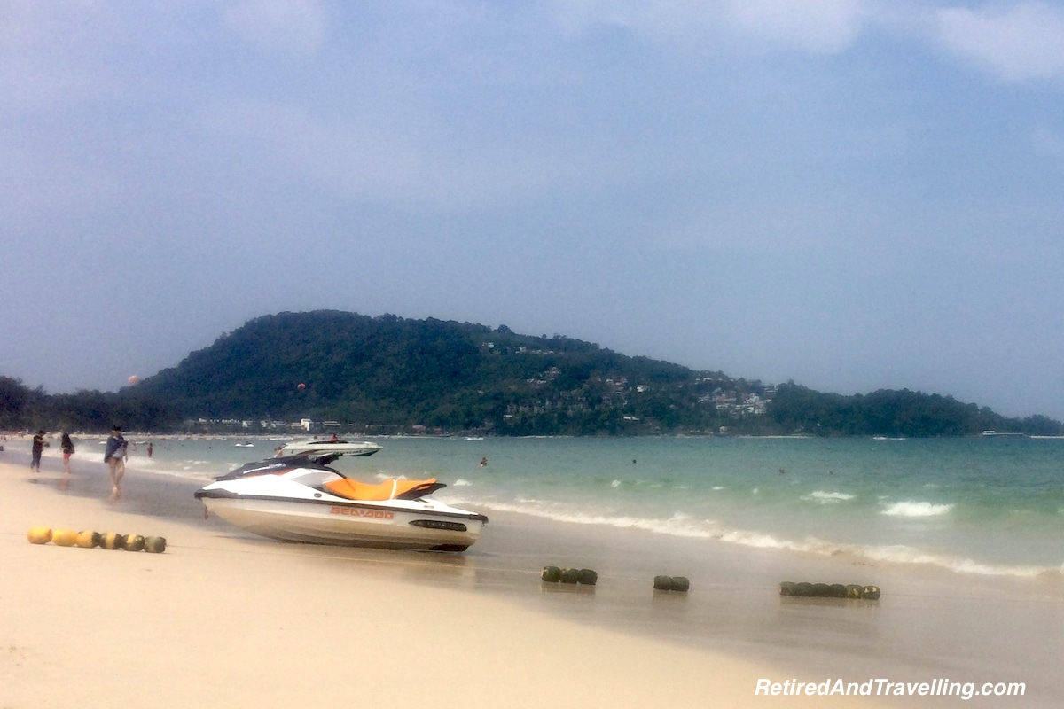 Patong Beach Phuket Sea-Doo Jet Ski - Fun at Patong Beach.jpg