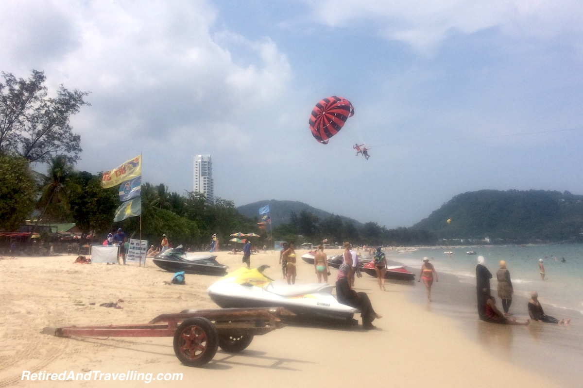 Patong Beach Phuket - Fun at Patong Beach.jpg