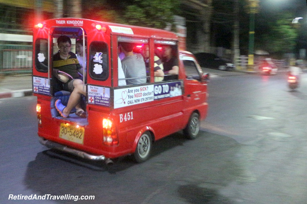 Phuket Taxi - Fun at Patong Beach.jpg