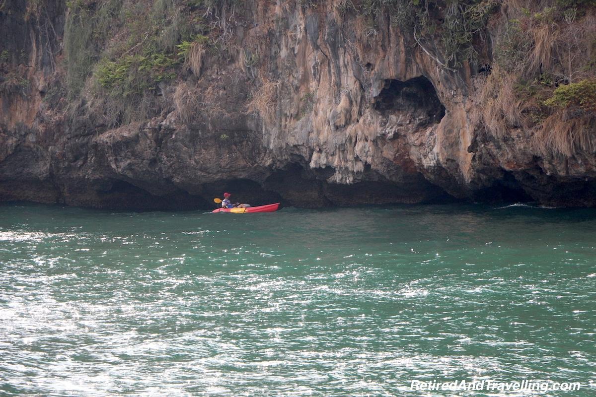 Railay and Tonsai Beach- Things To Do In Ao Nang Beach.jpg