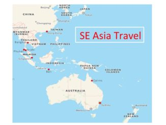 Travel To SE Asia.jpg