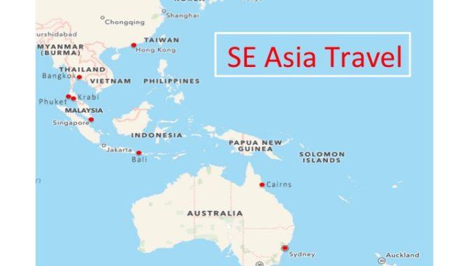 Travel To SE Asia.jpg