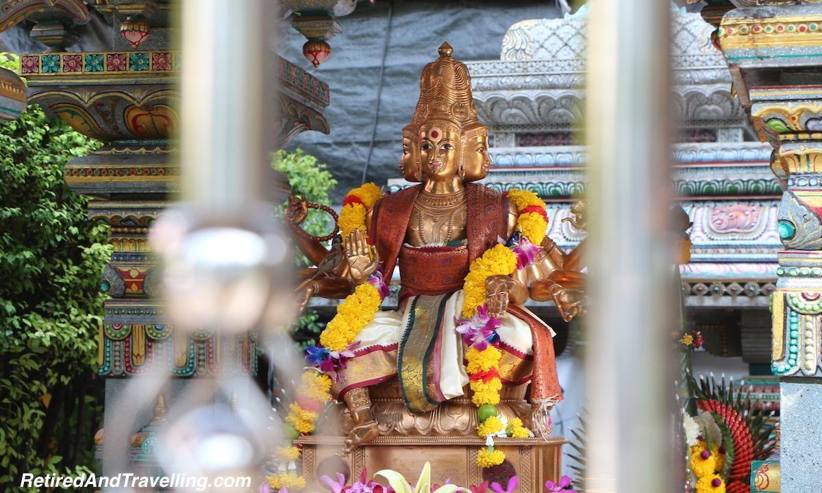 Sri Mahamariamman Temple - Bangkok Temples.jpg