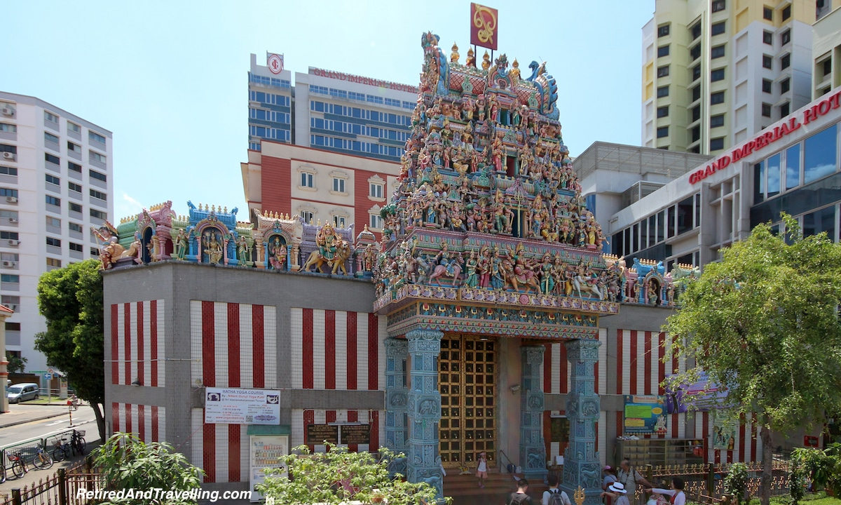 Hop On Hop Off and Hindu Temples - Things To Do In Singapore.jpg