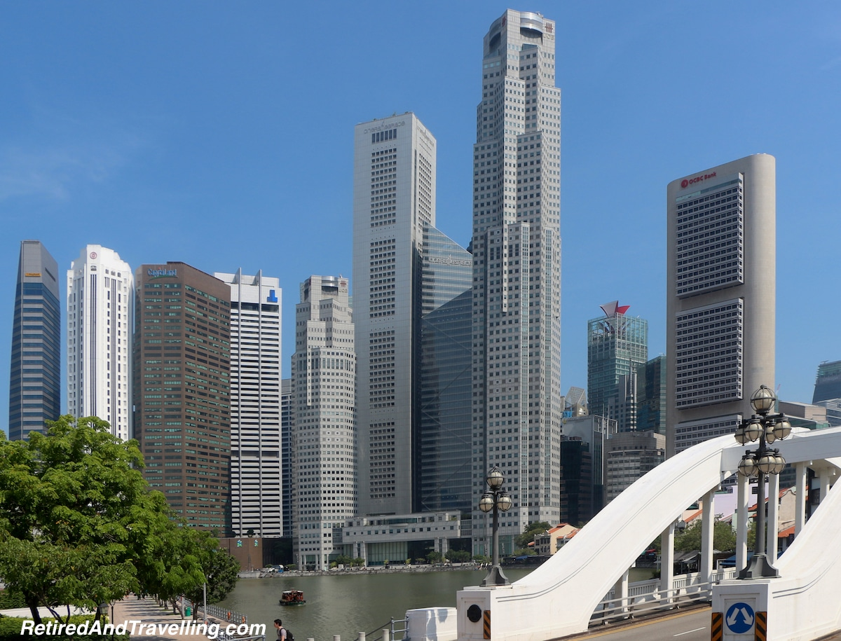 Singapore CBD- Singapore Sights.jpg