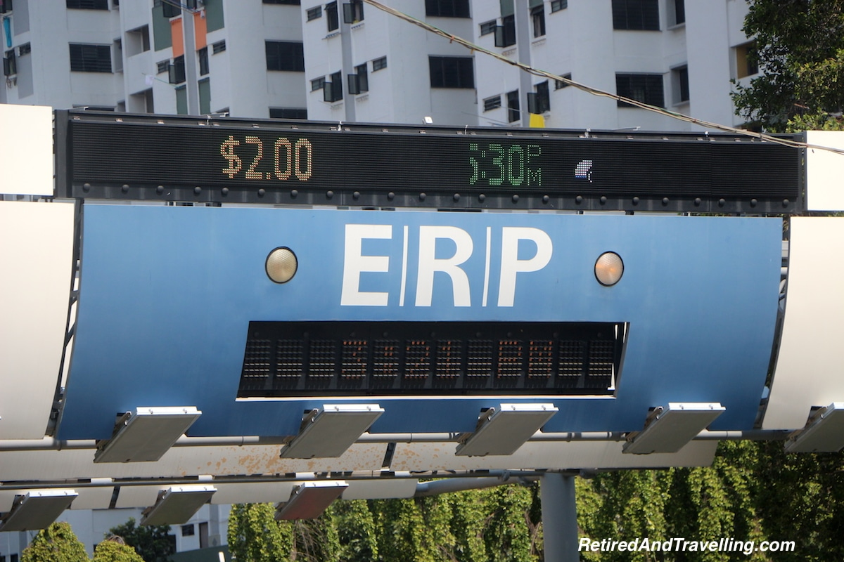 Singapore Tolls - Things To Do In Singapore.jpg