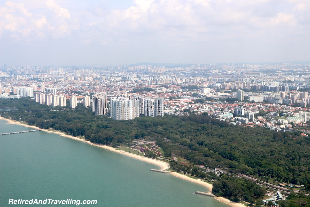 Singapore Harbour - Things To Do In Singapore.jpg