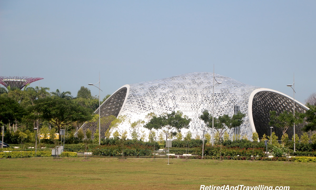 Hop On Hop Off and Singapore Sights - Things To Do In Singapore.jpg