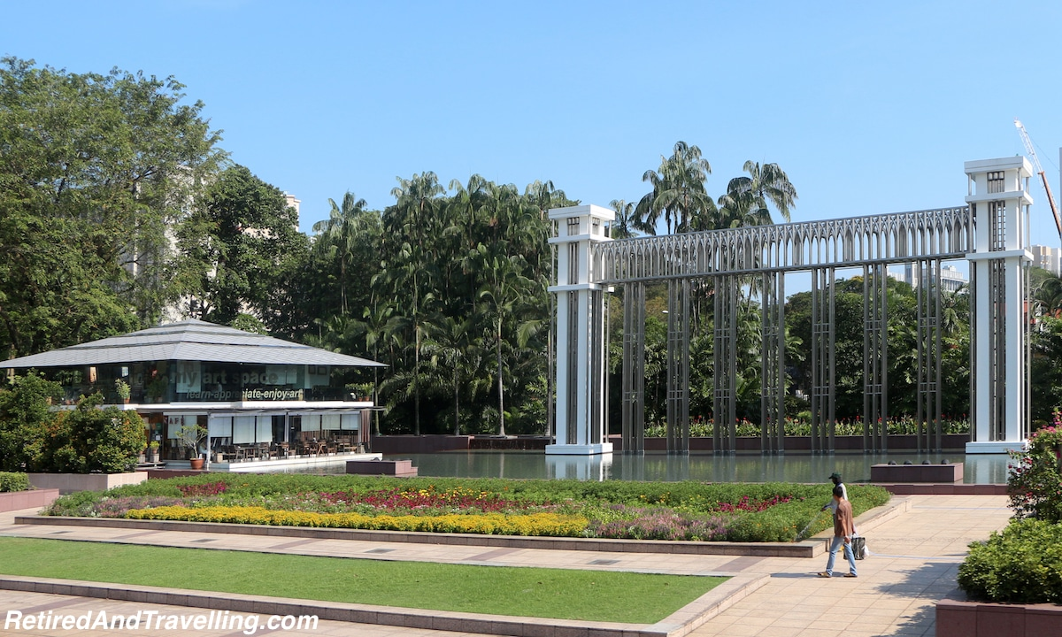 Virtual Arts Centre - Singapore Sights.jpg