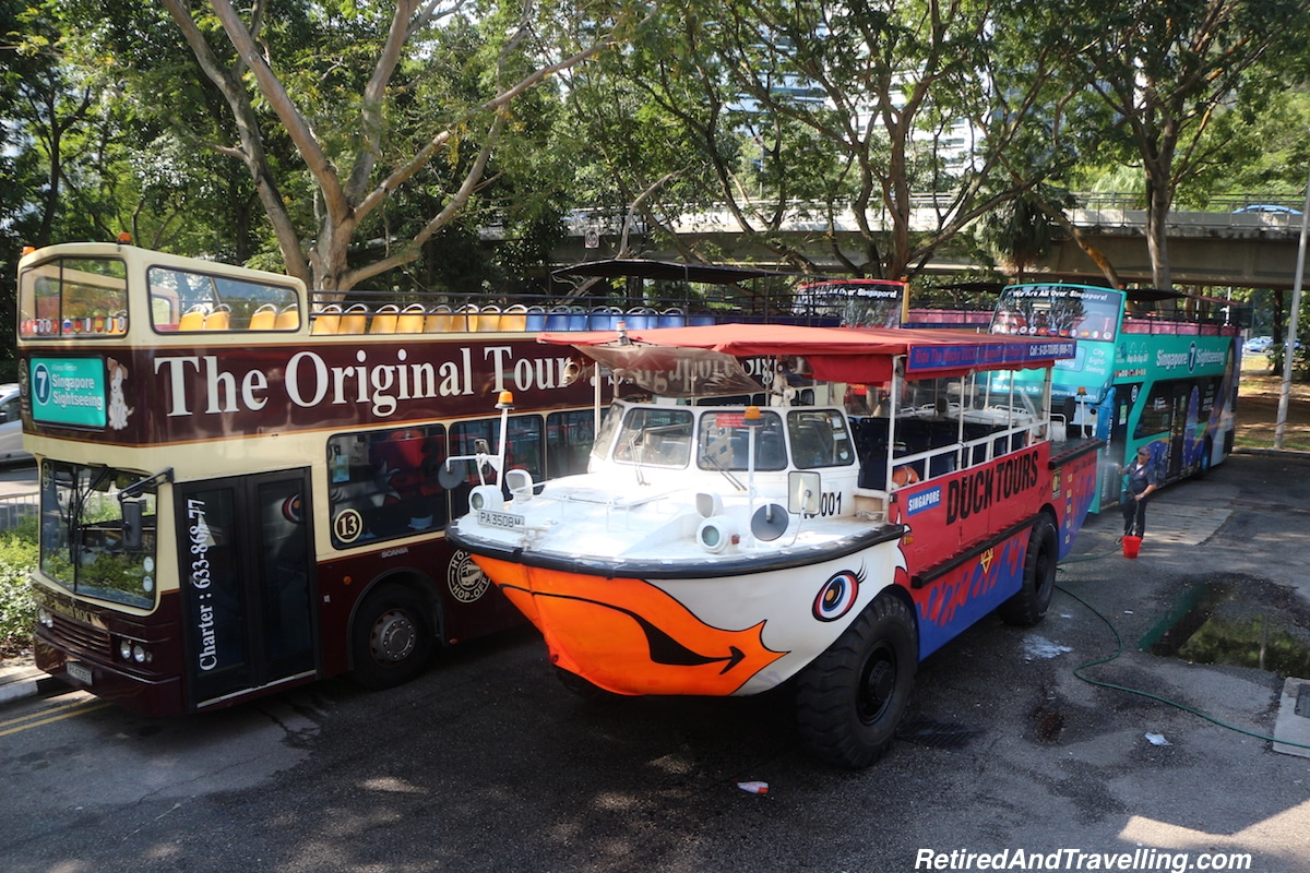 Hop On Hop Off and Duck Tours - Things To Do In Singapore.jpg