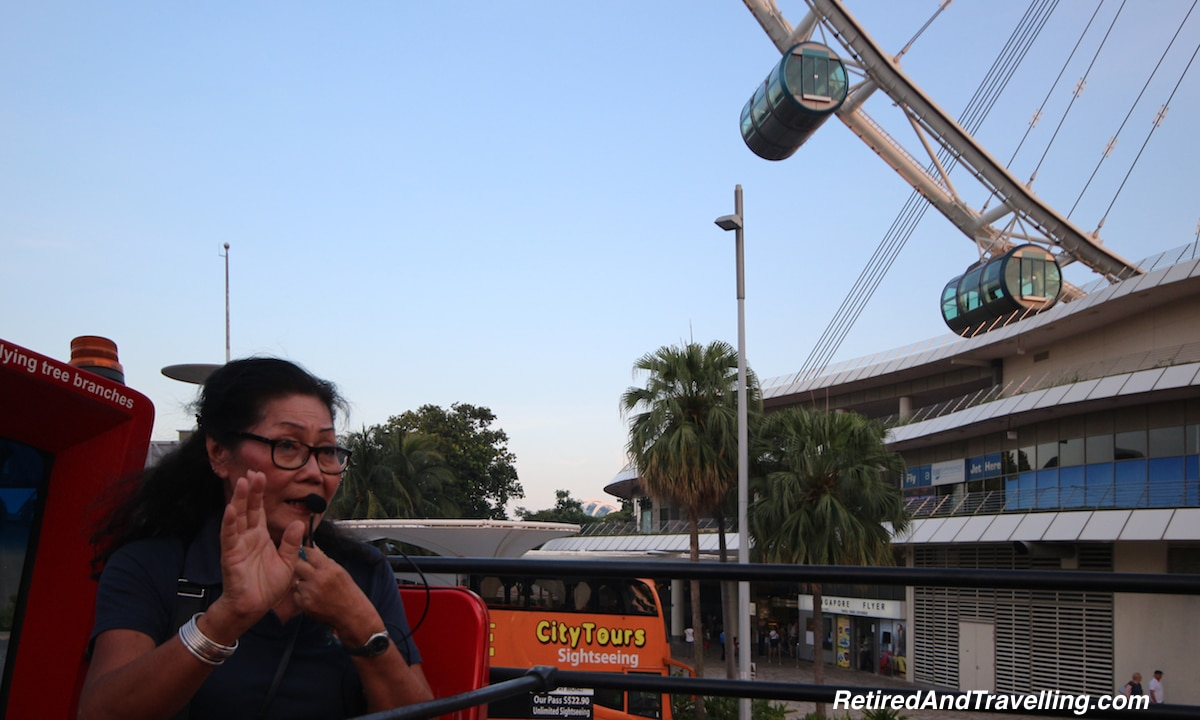 HopOnHop Off Night Tour - Singapore By Night.jpg