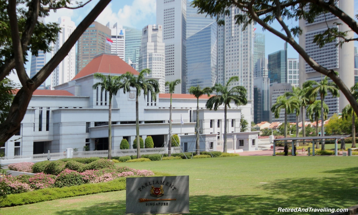 Singapore Parliament- Singapore Sights.jpg