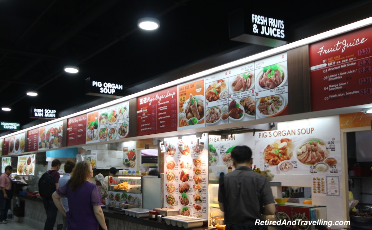 Sim Lim Electronics Food Court - Things To Do In Singapore.jpg