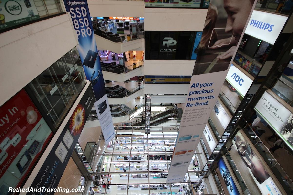Sim Lim Electronics- Things To Do In Singapore.jpg