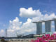 6 Things To Do In Singapore.jpg