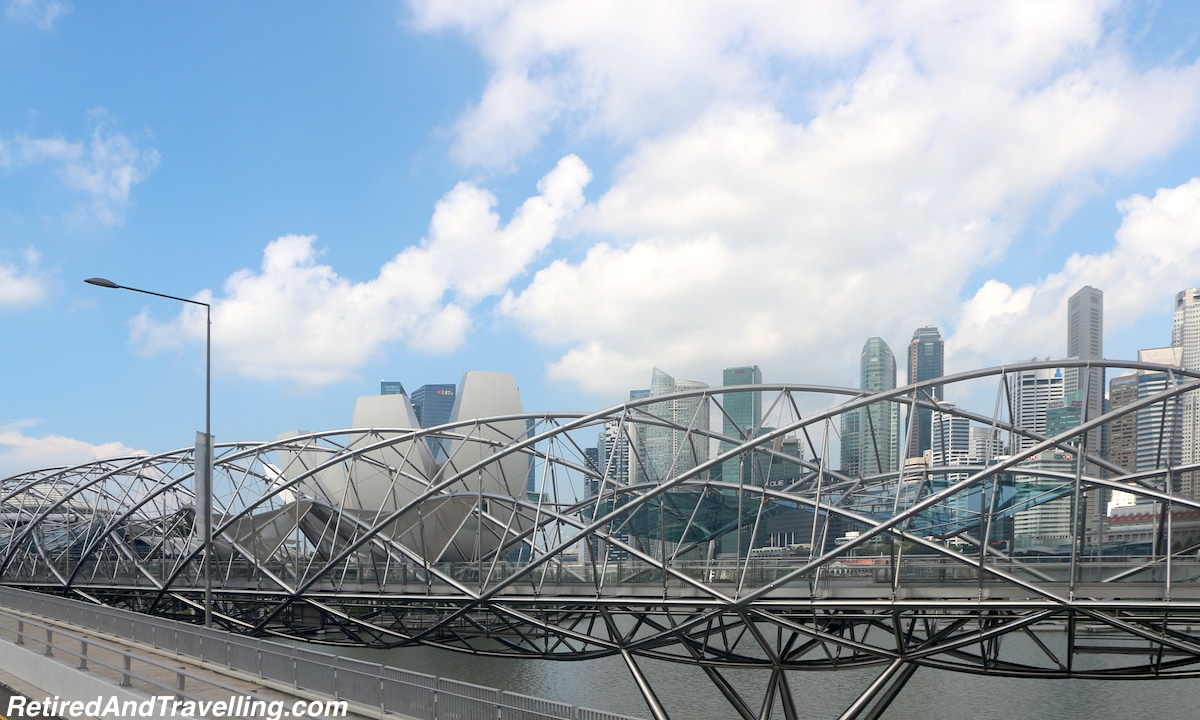 Singapore DNA Bridge- Singapore Sights.jpg