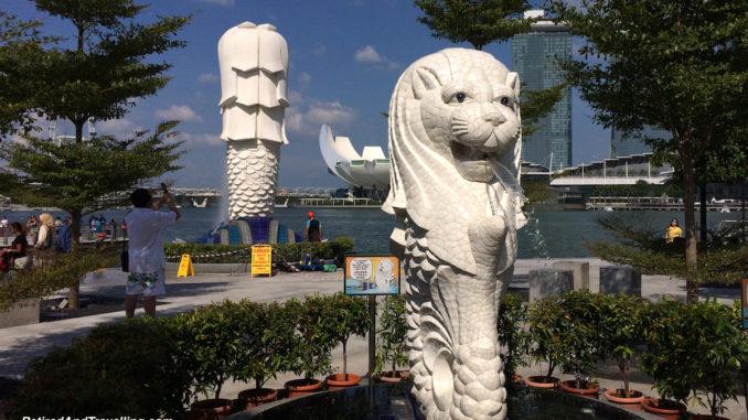 Singapore Sights.jpg