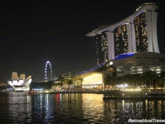 Singapore by Night.jpg