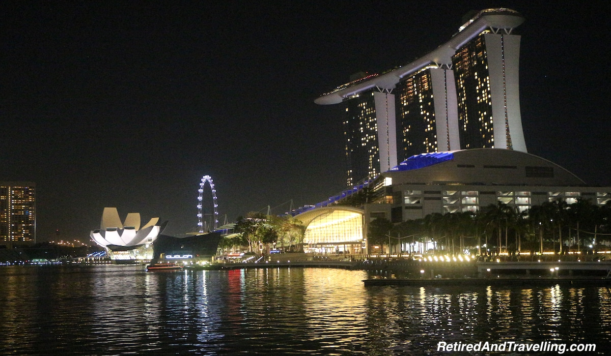 Singapore Waterfront Night - Travel to SE Asia.jpg