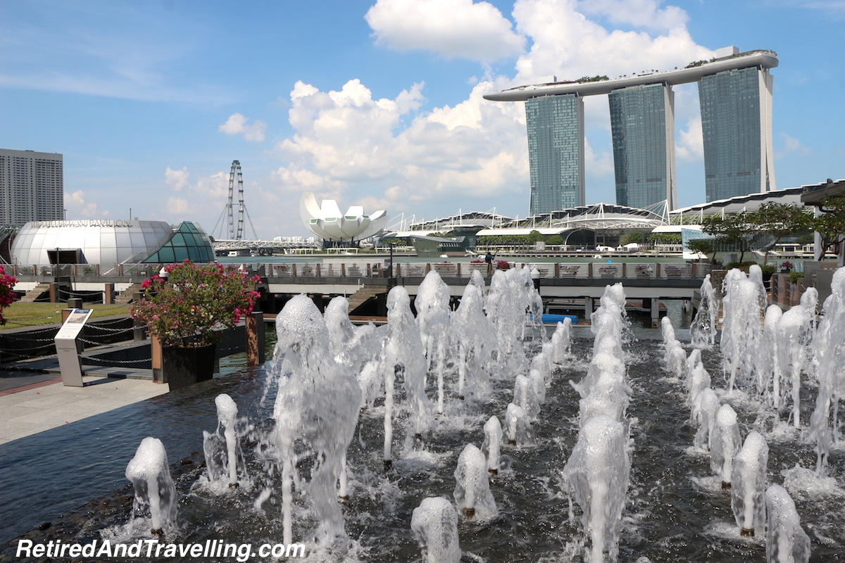 Marina Bay Sands Hotel and Harbour Front - Things To Do In Singapore.jpg