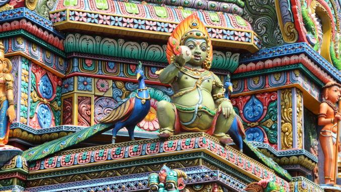 Bangkok Temples.jpg