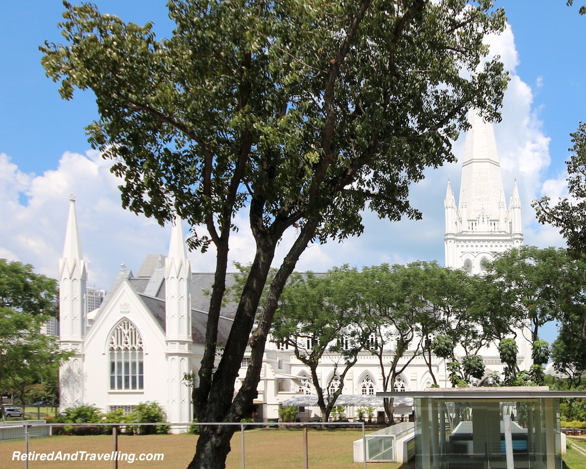Hop On Hop Off and Anglican Church - Things To Do In Singapore.jpg