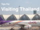 Tips for Visiting Thailand.jpg