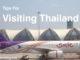 Tips for Visiting Thailand.jpg