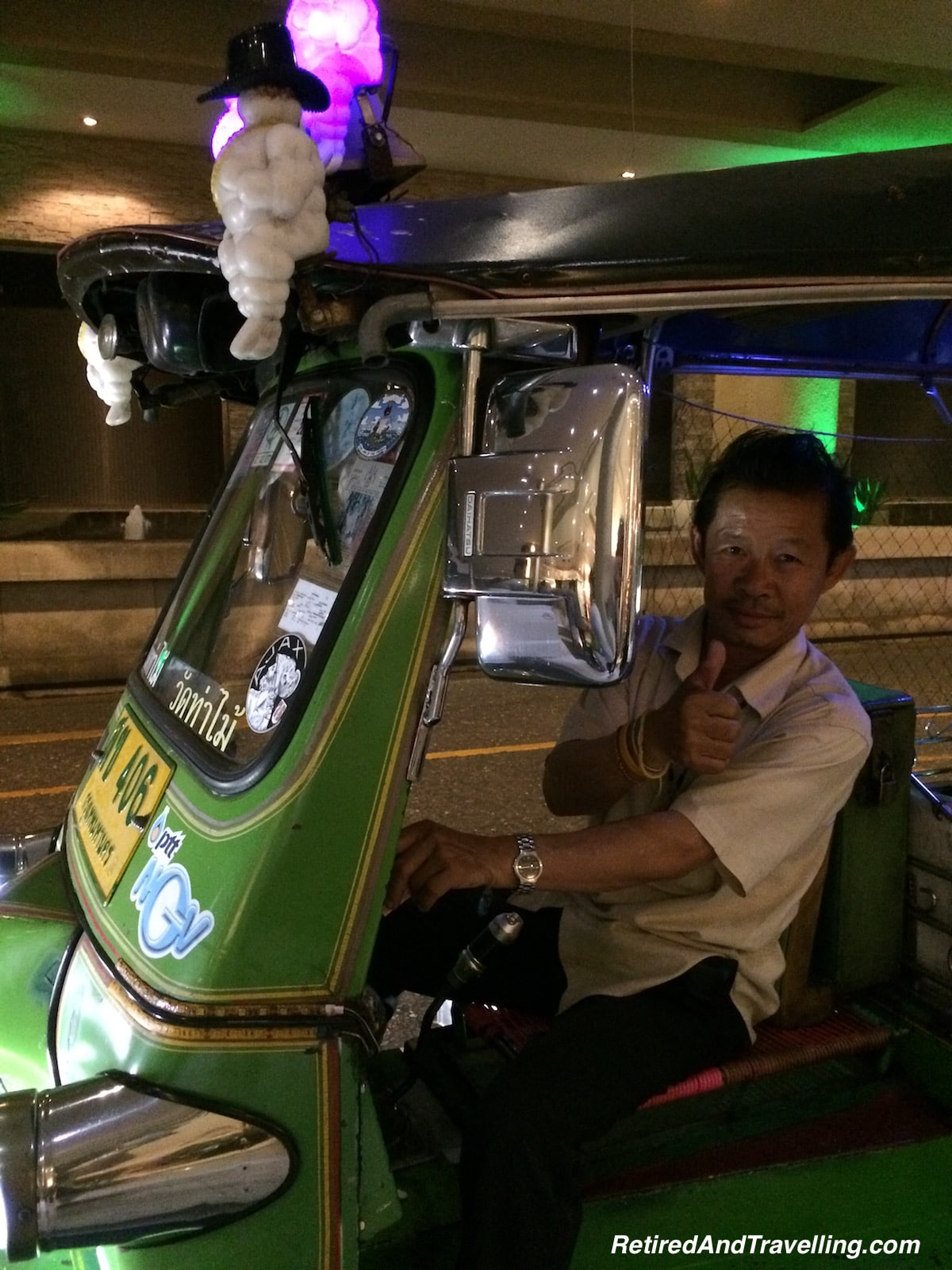 Tuk Tuk - Travel to SE Asia.jpg