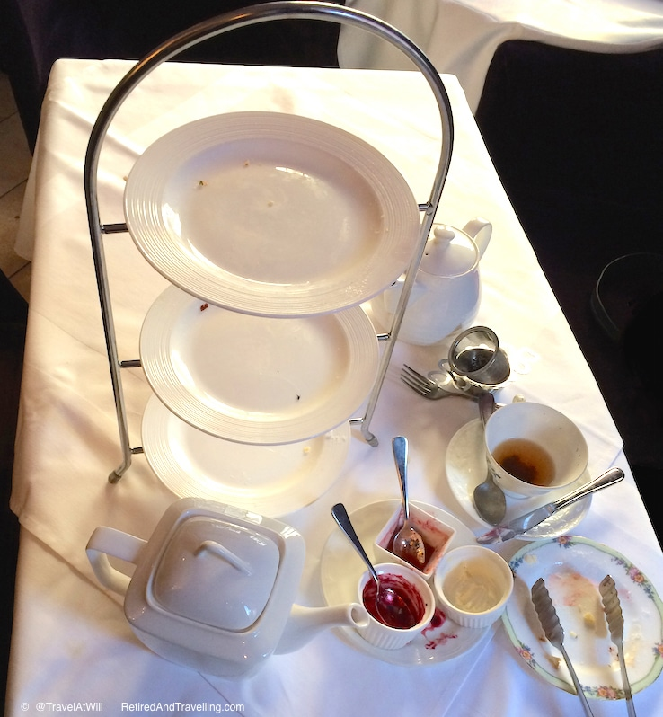 Tea All Gone - Afternoon Tea In Toronto.jpg