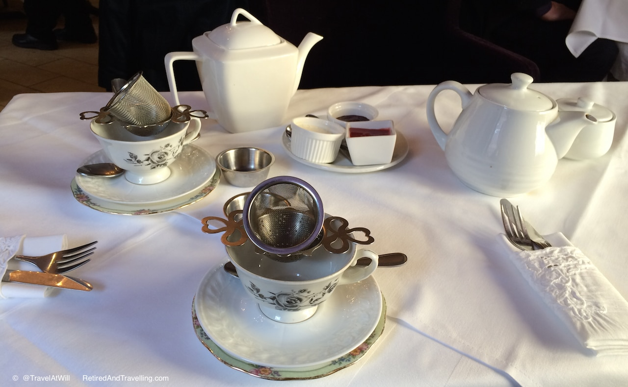 Windsor Arms Tea Service - Afternoon Tea In Toronto.jpg