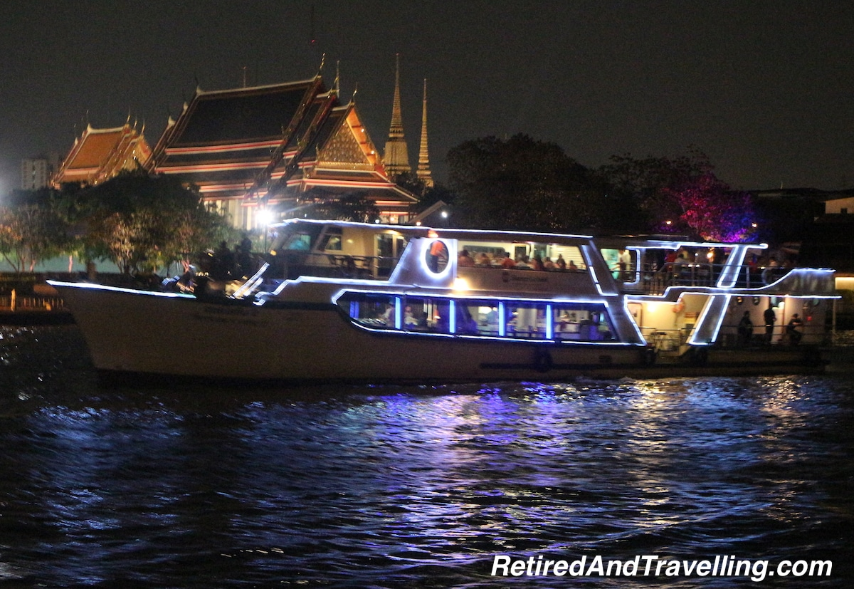 Bangkok Night River Cruise - Thailand for 2 Weeks.jpg