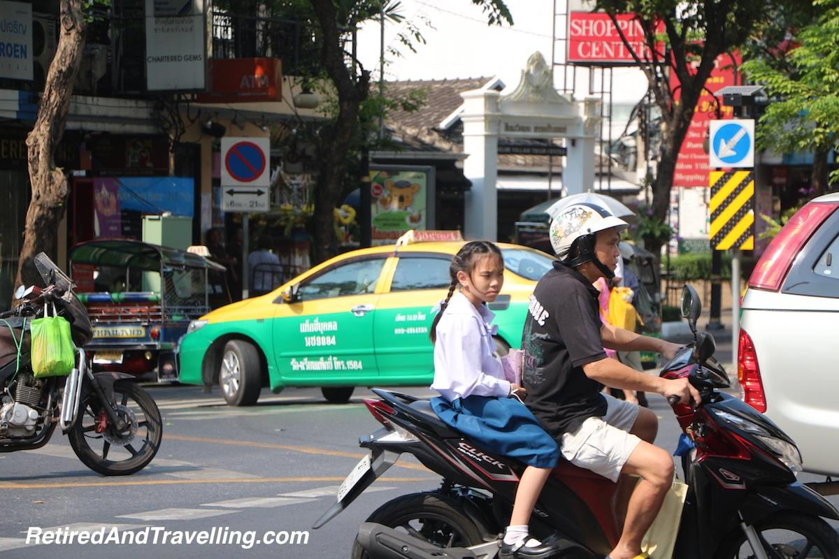 Bangkok Traffic Chaos - Thailand for 2 Weeks.jpg
