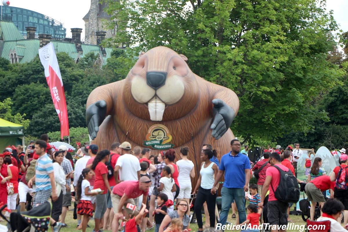 Major's Hill Park - Ottawa for Canada Day.jpg